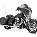 2014 Harley-Davidson Street Glide_4