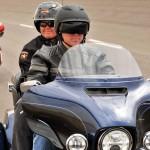2014 Harley-Davidson Tri Glide Ultra Classic_1