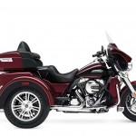 2014 Harley-Davidson Tri Glide Ultra Classic_2