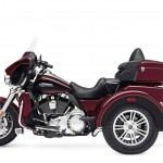 2014 Harley-Davidson Tri Glide Ultra Classic_3