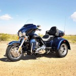 2014 Harley-Davidson Tri Glide Ultra Classic_5