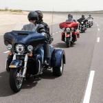 2014 Harley-Davidson Tri Glide Ultra Classic_6