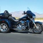 2014 Harley-Davidson Tri Glide Ultra Classic_7