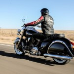 2014 Indian Chief Classic Black_1