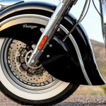 2014 Indian Chief Vintage Black_1