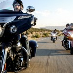 2014 Indian Motorcycles Lineup Revealed_1