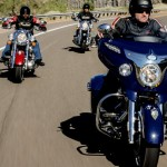 2014 Indian Motorcycles Lineup Revealed_3