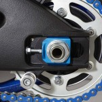 2014 Suzuki GSX-R1000 SE Blue Chain_1
