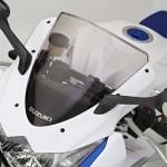 2014 Suzuki GSX-R1000 SE_5