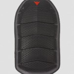Dainese Air Shield G1 G2 Back Protector