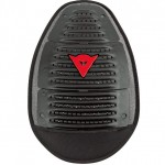 Dainese Wave G1 G2 Back Protector