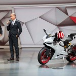 2014 Ducati 899 Panigale Announcement_1