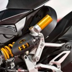 2014 Ducati 899 Panigale Rear Shock_1