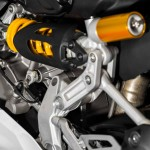 2014 Ducati 899 Panigale Rear Shock_2