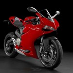 2014 Ducati 899 Panigale Red_1