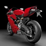 2014 Ducati 899 Panigale Red_3