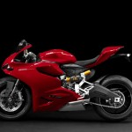 2014 Ducati 899 Panigale Red_4