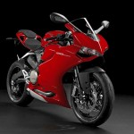 2014 Ducati 899 Panigale Red_5