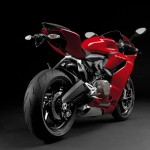 2014 Ducati 899 Panigale Red_6