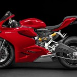 2014 Ducati 899 Panigale Red_7