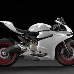 2014 Ducati 899 Panigale White_3