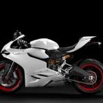 2014 Ducati 899 Panigale White_4