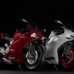 2014 Ducati 899 Panigale_1