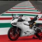 2014 Ducati 899 Panigale_3