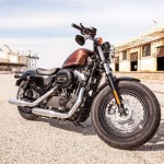 2014 Harley-Davidson Forty-Eight_1