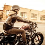2014 Harley-Davidson Forty-Eight_2