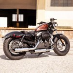 2014 Harley-Davidson Forty-Eight_3