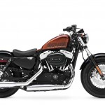 2014 Harley-Davidson Forty-Eight_4