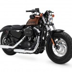 2014 Harley-Davidson Forty-Eight_5