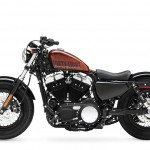2014 Harley-Davidson Forty-Eight_6