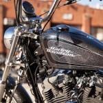 2014 Harley-Davidson Seventy-Two_1
