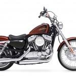 2014 Harley-Davidson Seventy-Two_2