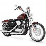 2014 Harley-Davidson Seventy-Two_3