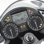 2014 Kawasaki Ninja ZX-14R Ohlins Editon Instruments_1