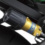 2014 Kawasaki Ninja ZX-14R Ohlins Editon TTX39 Shock_1