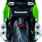 2014 Kawasaki Z1000SX Rear Detail_1