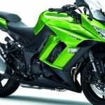 2014 Kawasaki Z1000SX_10