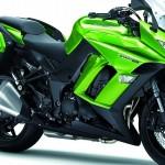 2014 Kawasaki Z1000SX_12