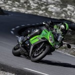 2014 Kawasaki Z1000SX_8