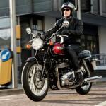 2014 Triumph Bonneville T100_6
