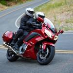 2014 Yamaha FJR1300_11
