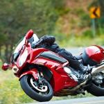 2014 Yamaha FJR1300_2