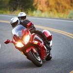 2014 Yamaha FJR1300_5
