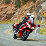 2014 Yamaha FJR1300_8