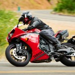 2014 Yamaha YZF-R1 Official Pictures_1