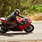 2014 Yamaha YZF-R1 Official Pictures_2